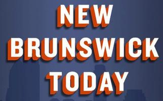 New Brunswick Today Launch Party