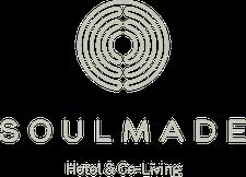 SOULMADE HOTEL logo