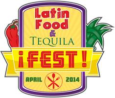 Latin Food & Tequila Fest- Memphis