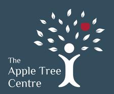 The Apple Tree Centre logo