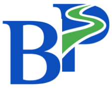 ByPlus Consulting Limited logo