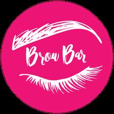 Brow Bar Classes  logo