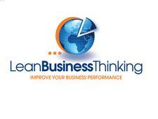 Lean Business Thinking Ltd logo