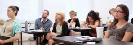 Fall Venture Acceleration Workshop