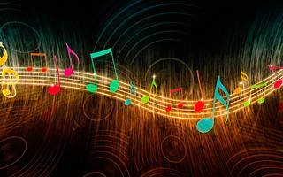 The Skill of Listening To Music: What a Music Producer...