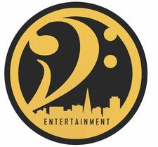D_entertainment _415 logo