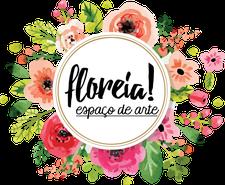 Floreia Espaço de Arte logo