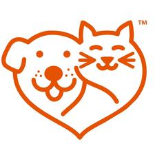 Grapes, Paws & Hops Foundation logo
