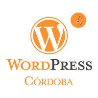 WordPress Córdoba Meetup 2012