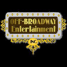 Off Broadway Entertainment, Inc. logo