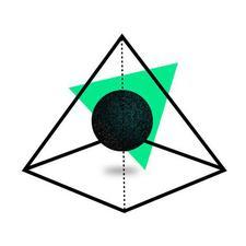 The Design Futures Initiative logo