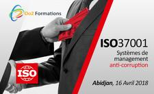 ISO 27005 Risk Manager avec MEHARI (2 certifications)...