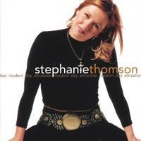 Stephanie Thomson Iverson logo