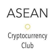 ASEAN Cryptocurrency Club logo