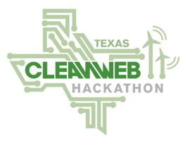 Cleanweb Hackathon Texas - Houston 9/21-9/23