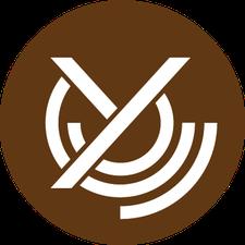YounGoGo logo