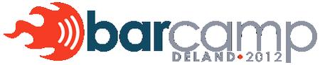 BarCamp Deland