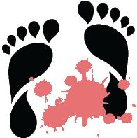 Cultural Crawl  logo