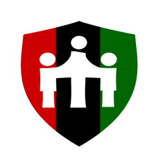 Citizens Safety Academy logo