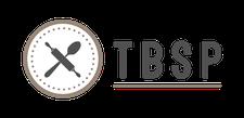 The Bakery Society Pittsburgh (TBSP) logo
