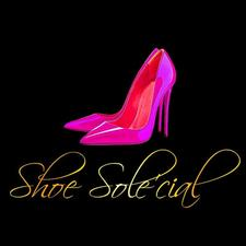 Shoe Sole'cial  logo