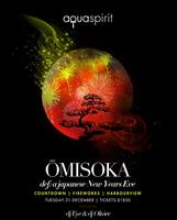 'ŌMISOKA' - a Japanese New Year's Eve, presented by...