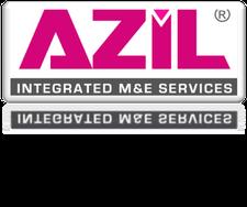 Azil Engineering & Industries Sdn Bhd logo