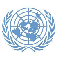 UN Tour