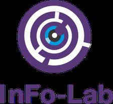 Laboratorio de Investigación y Desarrollo de tecnología en Informática Forense  logo