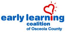 Estandares de Aprendizaje Temprano y Desarrollo de la F...