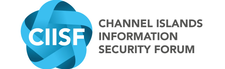 Channel Islands Information Security Forum logo