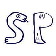 Sur Place Media logo