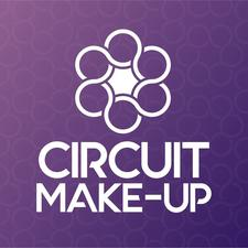 Circuit Makeup logo