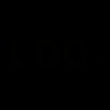 Lone Design Club  logo