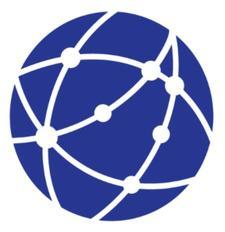 FinTech Connector logo
