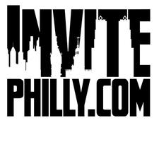 @INVITEPHILLY logo