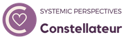 Tom Wittig | Constellateur logo