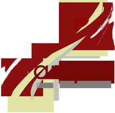 Academy of Medical & Public Health Services logo