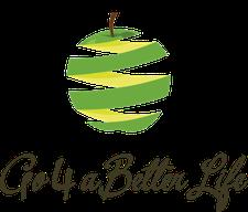 Go4aBetterLife logo