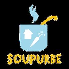 Soupurbe Bussum logo
