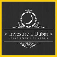investireadubai.com logo