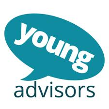 Young Advisors Charity logo
