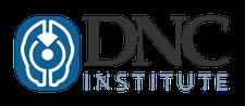 DNC Institute- Neurociência e Mindfulness integrado ao Direito logo