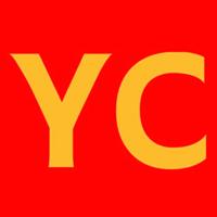 YouRCooK logo