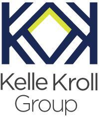 Kelle Kroll Group logo