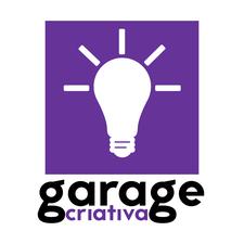Garage Criativa - Consultoria e Treinamento logo