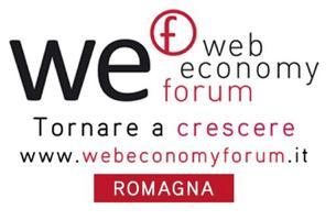 L'economia cresce con il web