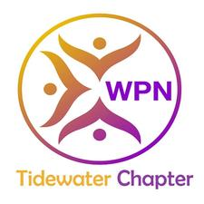 Women's Prosperity Network - Tidewater Chapter logo