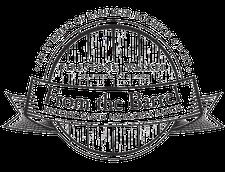 Santa Margarita Ranch and Firestone Walker Brewery logo