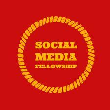 SOCIAL MEDIA FELLOWSHIP logo